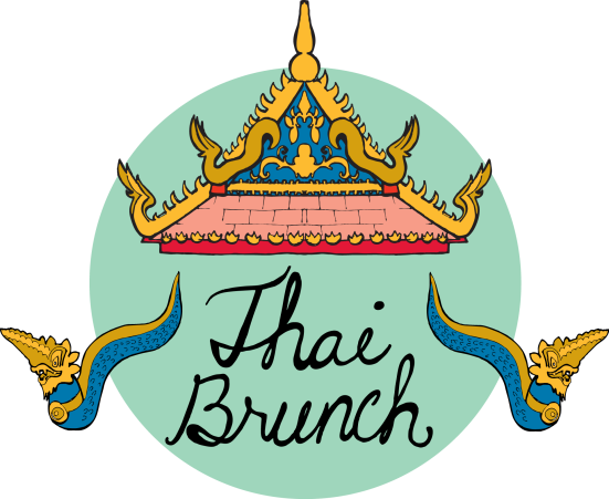 Thai Brunch