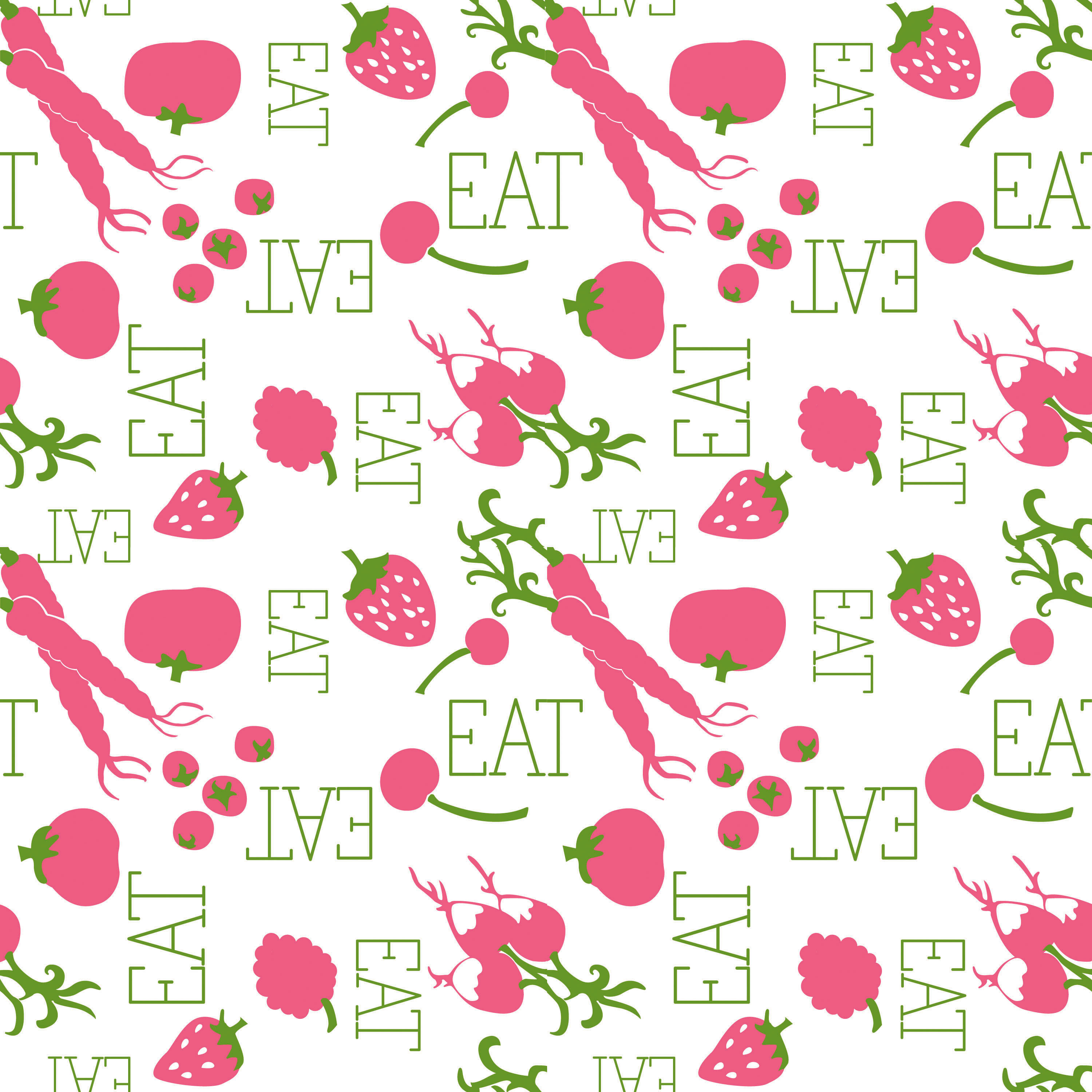 Pattern1 from illustrated bites patterns printables images pi