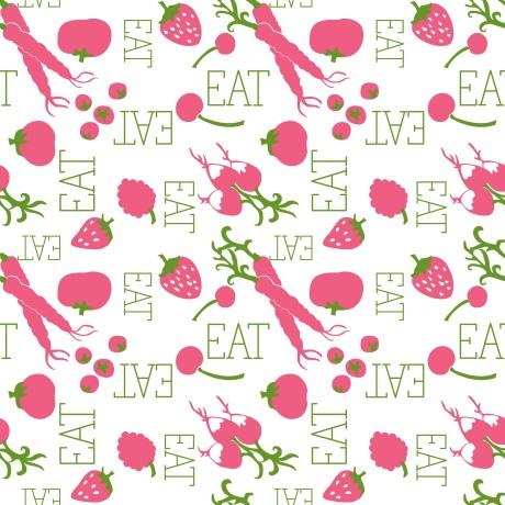 eat pattern